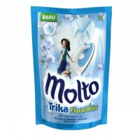 Molto Trika Floral Bliss 400Ml